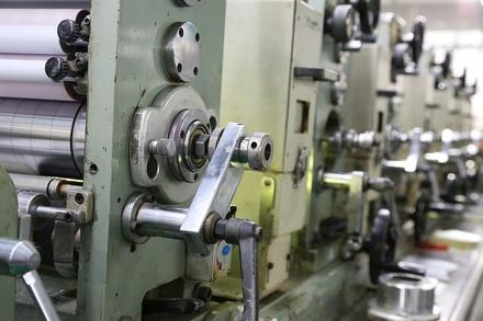 20 млн россиян могут лишиться работы из-за роботов