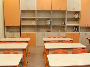 Школы Нижнего Новгорода откроются после эпидемии ОРВИ и гриппа 20 февраля