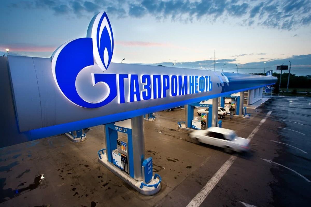 Новая АЗС открылась на трассе Нижний Новгород — Арзамас - фото 1