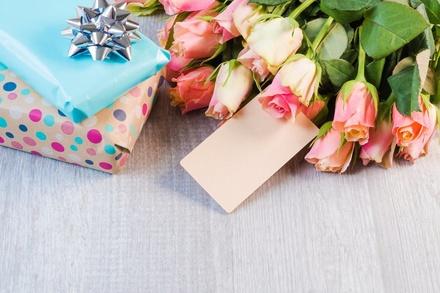 Семь подарков, которые приведут в ужас любую девушку