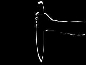 Пожилая жительница Канавина подозревается в убийстве молодого сожителя