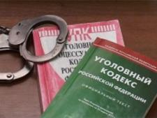 По факту исчезновения двух мальчиков из санатория возбуждено дело по статье «Убийство»