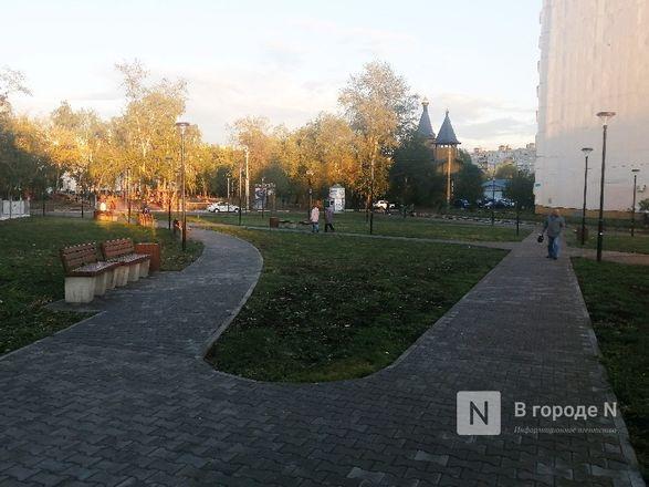 Преображение Ленинского района: что изменилось после благоустройства - фото 8