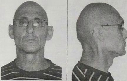 Заключенный сбежал из колонии в Нижегородской области