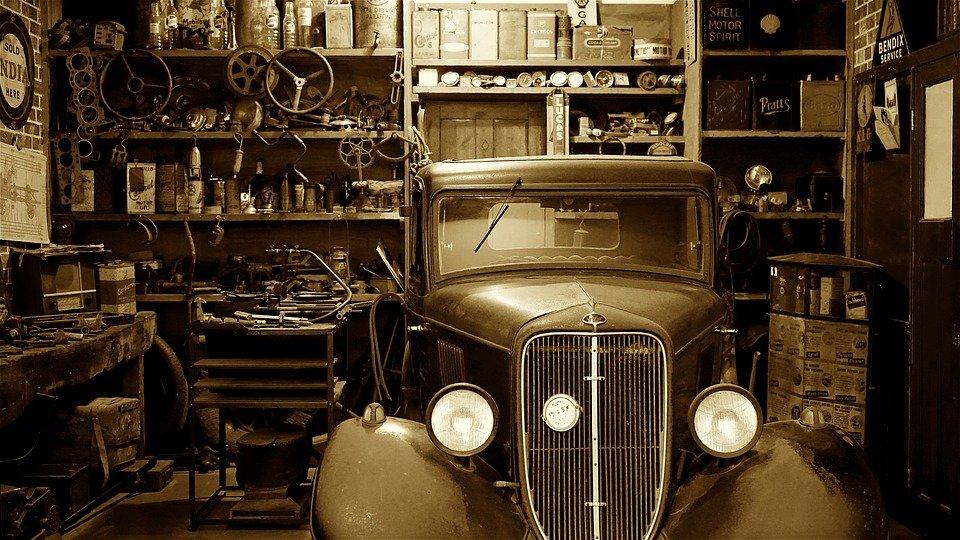Выкуп авто с аннулированным учетом - Avtoalianceru