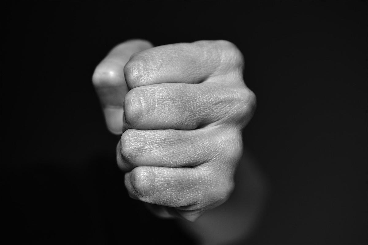 Экс-начальник уголовного розыска ветлужской полиции признался в избиении задержанного - фото 1