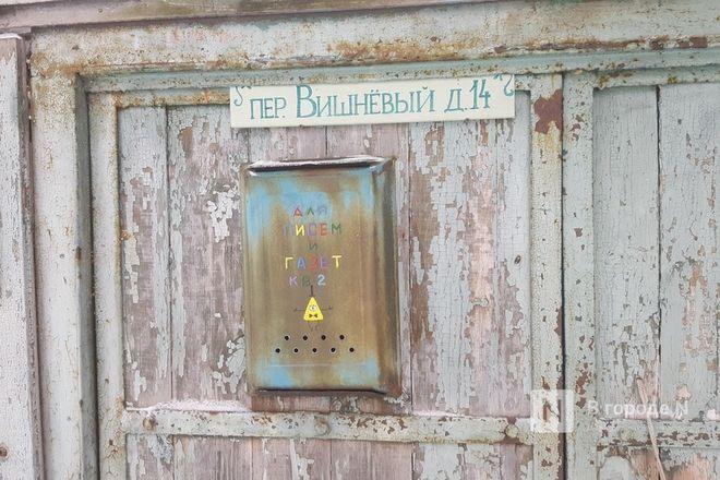 «Свечки» у реки Старки: чего ждать от строительства ЖК в Советском районе - фото 22