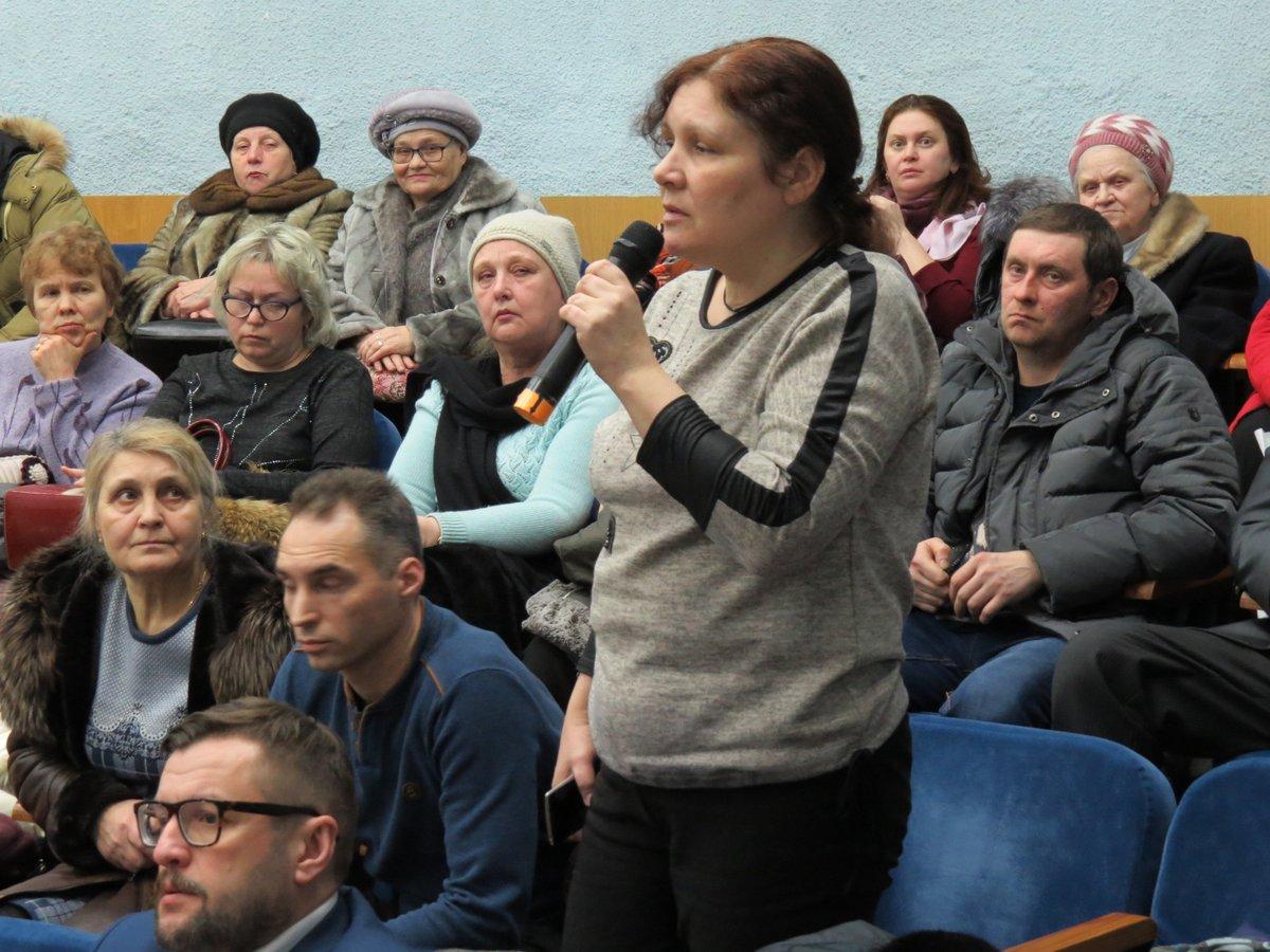 Часовня в сквере на улице Прыгунова не получила единогласного одобрения нижегородцев - фото 1