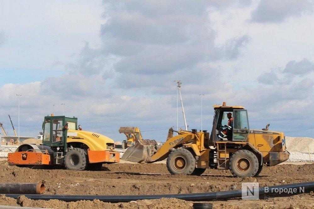Почти 850 км дорог отремонтируют в Нижегородской области в 2020 году - фото 1