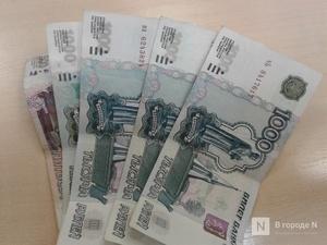 Сотрудникам нижегородского завода «Сокол» недоплатили за работу в выходной
