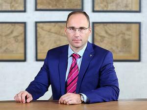 Александр Шаронов: «Депутаты получили от губернатора большой объем информации о том, как область жила, живет и как будет выходить из катаклизмов»