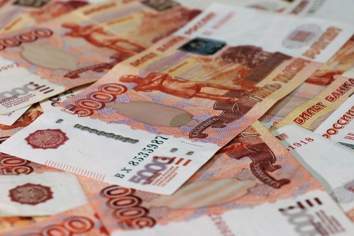 Кредиты на структурные свершения в Нижегородской области - фото 1