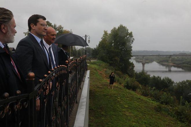 Почти 600 инициатив нижегородцев воплотят в жизнь - фото 3
