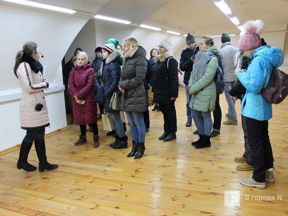 Призраки и тайны Нижегородского острога: что скрывает старейшая городская тюрьма - фото 26