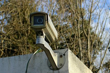 Более 150 видеокамер обеспечат безопасность в парке «Швейцария»
