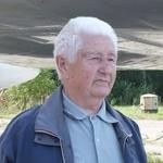 Рэм Чернышев. Пилот «первого класса»