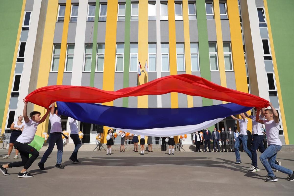 «Есть контакт?»: разбираемся в эффективности работы ЦУР Нижегородской области - фото 2