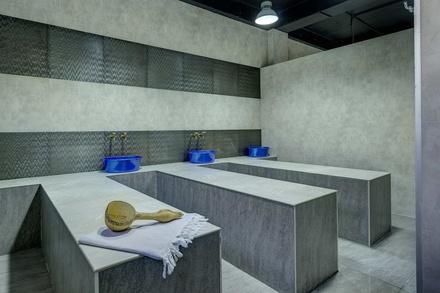 Нижегородцы стали реже ходить в общественные бани
