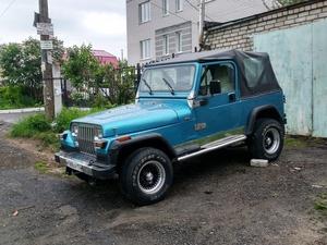 Меньше 300 тысяч рублей тратит большинство нижегородцев на покупку первого автомобиля