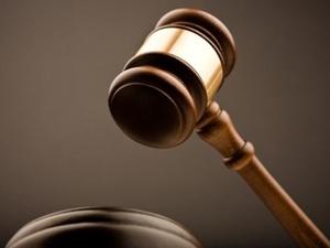 Бывшего мэра Арзамаса оштрафовали за служебный подлог