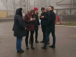 Около тысячи подписей оставили нижегородцы за сохранение «Мишутки»