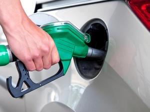 Нижегородцам стал дороже обходиться бензин АИ-92