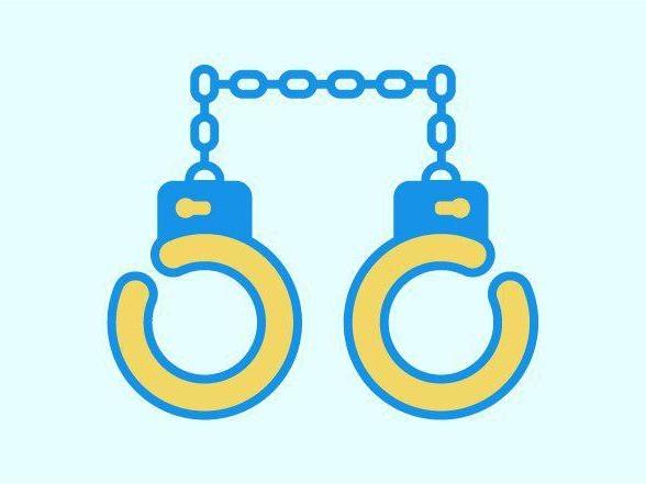 19-летний нижегородец подозревается в похищении украшений и инструментов на 105 тысяч рублей - фото 1