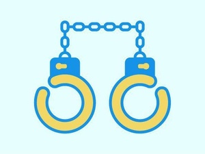 19-летний нижегородец подозревается в похищении украшений и инструментов на 105 тысяч рублей