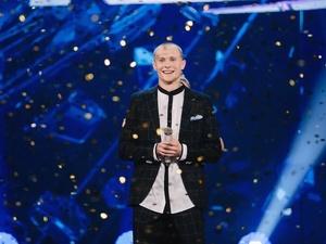Кстовчанин Кирилл Цыганов победил в шоу «Танцы»