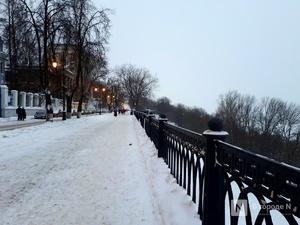 Квартиру за 63 млн рублей предлагают нижегородцам