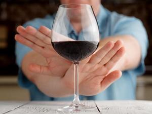 5 аргументов, которые заставят вас отказаться от алкоголя