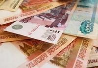 Муниципальный долг Нижнего Новгорода составил почти 8 миллиардов рублей