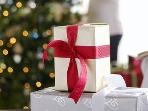 На новогодние подарки юным нижегородцам потратят более 15 млн рублей