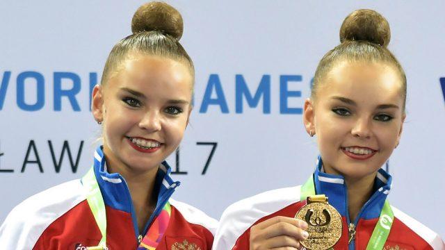 медали за первое место картинки