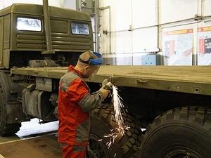 Нижегородскому автослесарю предстоит выплатить около двух миллионов рублей своим детям
