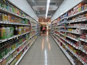 Магазин в Выксе оштрафовали за шум при разгрузке товара