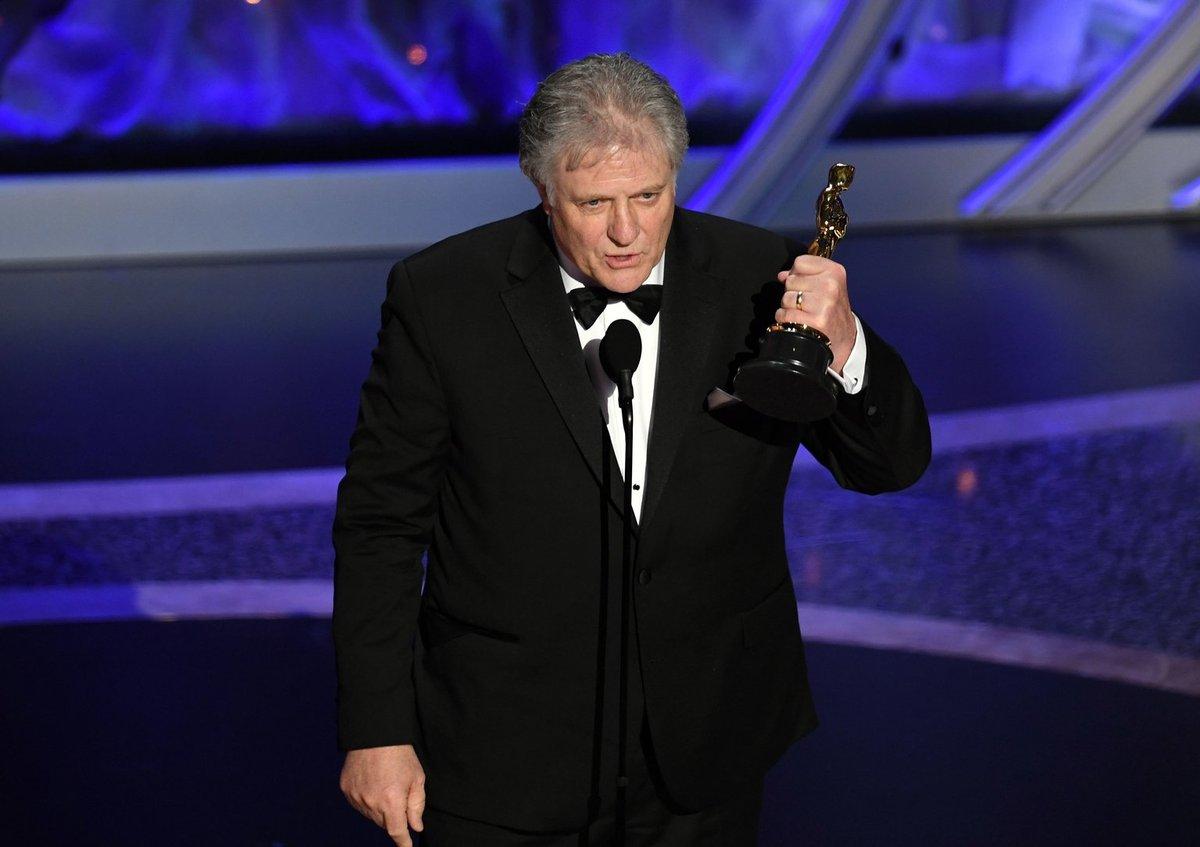 «Оскар-2020»: кому досталась главная кинопремия - фото 10