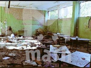 «Дети горят, у кого ноги нет, у кого руки»: медсестра керченского колледжа рассказала о первых минутах после взрыва