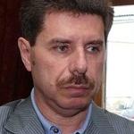 Дмитрий Бирман. Политик, бизнесмен, поэт: итоги и планы
