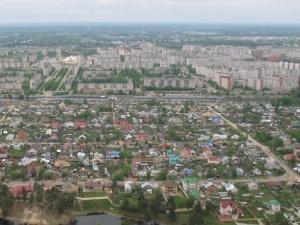 Новое высокотехнологичное предприятие может появиться в Дзержинске