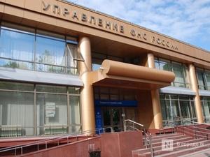 Жителям Новинок смягчат условия налогообложения после присоединения к Нижнему Новгороду