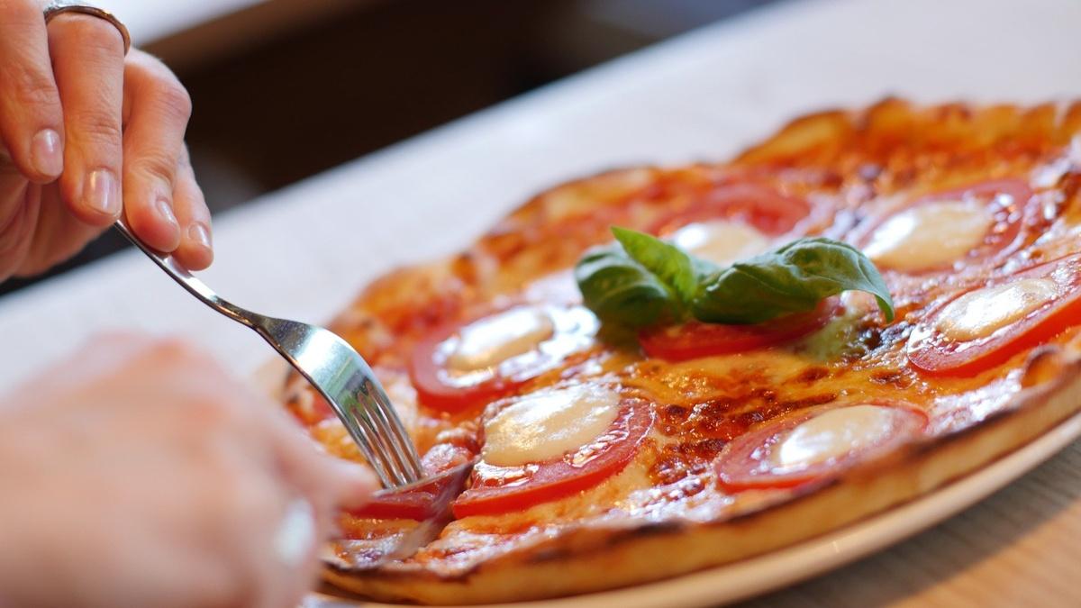 Как не набрать лишний вес на карантине: девять советов по питанию