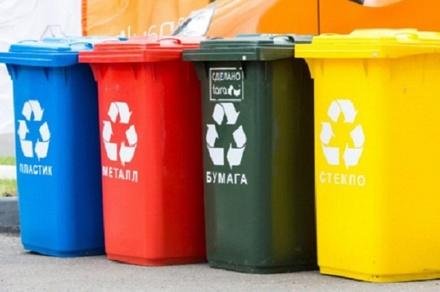 Нижегородские льготники получат субсидии на оплату за вывоз мусора
