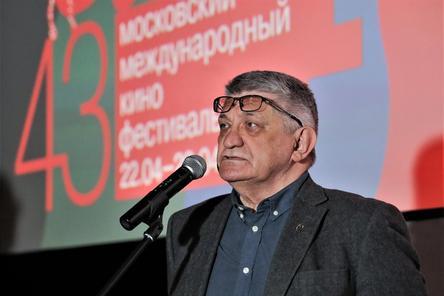Кинорежиссер Александр Сокуров упрекнул Совет по правам человека по делу Славиной