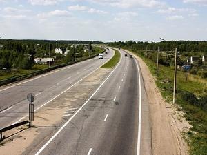 Компании из Твери поручено достроить 8 км Южного обхода