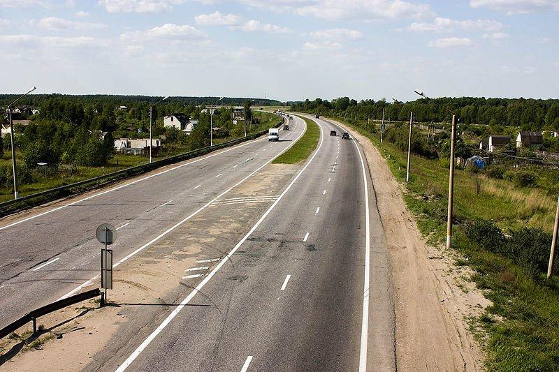 Строительство четвертой очереди Южного обхода Нижнего Новгорода запланировано на 2020 год - фото 1