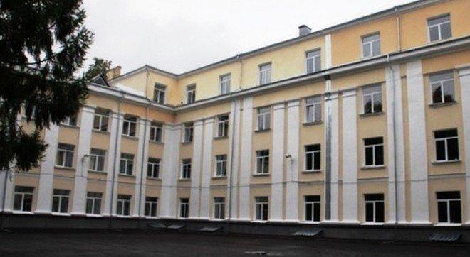 Массовое отравление произошло в школе № 47 Нижнего Новгорода - фото 1