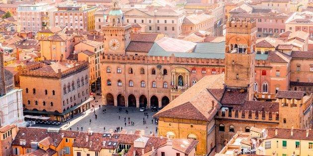 Университет Лобачевского развивает сотрудничество с Болонским университетом (Италия) - фото 1