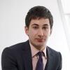 Представитель рейтинговой службы Standard & Poor`s Карен Вартапетов о  финансовых рисках, связанных с проведением в Нижнем Новгороде ЧМ-2018