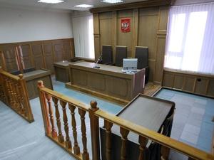 Лысковчанка за кружку пива ответит в суде